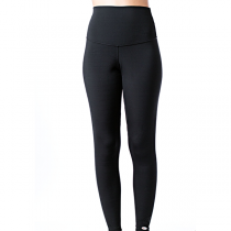 LEGGING CINTURA ALTA – INFRA RED