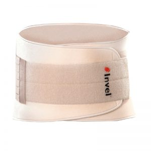 ACTIVE POSTURE SUPPORT INVEL®