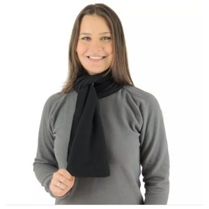 CACHECOL TÉRMICO CLASSIC UNISSEX THERMO FLEECE